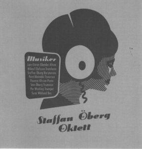 cd-omslag-2007